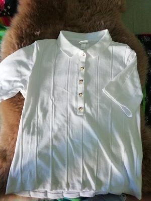 H&M Polo shirt wolwit