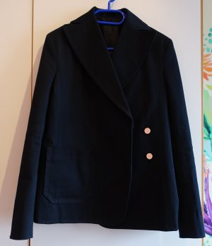 H&M Studio Collection SS2018 Twilljacke/Blazer
