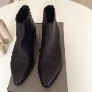 H&M Studio echt Leder Schuhe ohne Makel