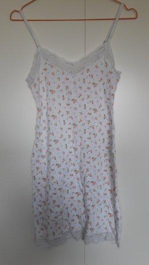 H&M Pyjama multicolored