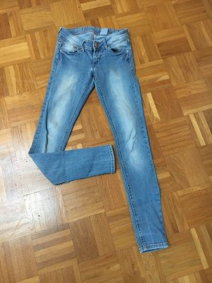H&M Super Skinny Jeans 27/30