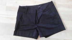 H&M super süße Shorts