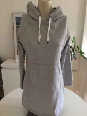 H&M Sweater Kleid .......