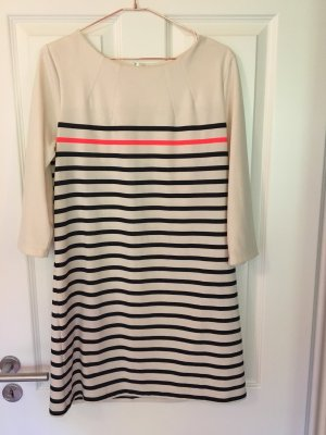 H&M Sweat Dress multicolored polyester