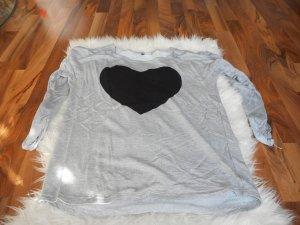 H & M Sweatpullover!