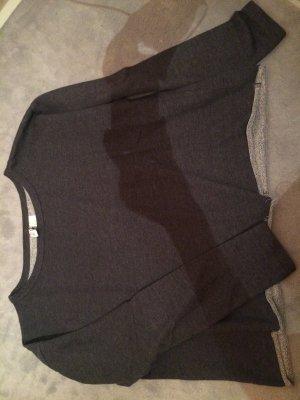 H&M Sweatshirt/ Größe xs