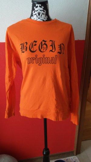 H&M Sweatshirt neu L