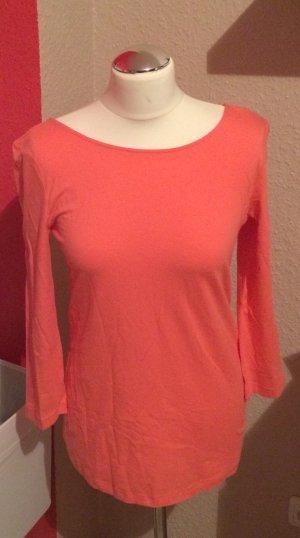 H & M Sweatshirt, neu mit Etikett