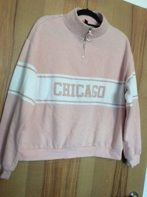 H&M Sweatshirts Gr L