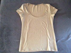 H&M Camiseta multicolor Algodón