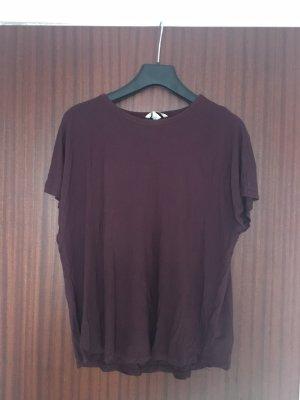 H&M t-Shirt zu verkaufen