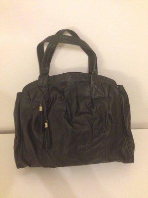 H&M Tasche/ Handtasche