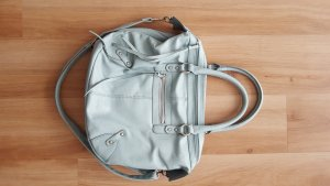 H&M Tasche sehr guter Zustand!!!