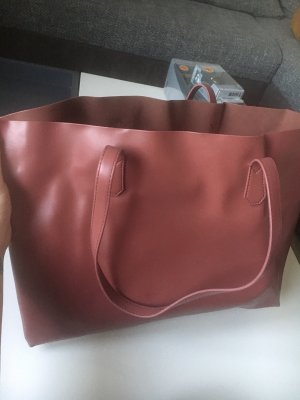 H&M Carry Bag multicolored