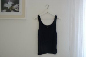 H&M Top loose fit A-Linie