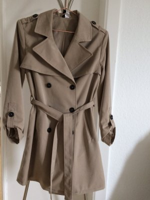 H&M Trench Mantel .....