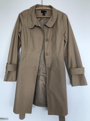 H&M Trenchcoat * ungetragen * Gr.34
