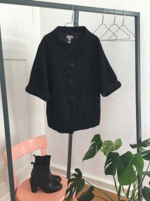 H&M Trend Cape Jacke