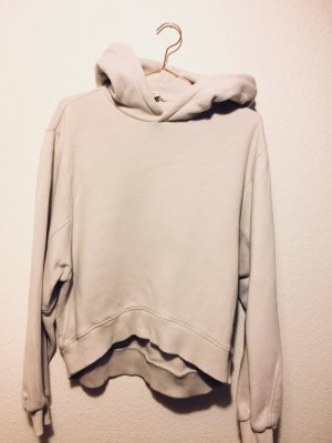 H&M Trend Kollektion Premium Hoodie
