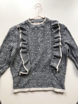 H&M Trend Pullover