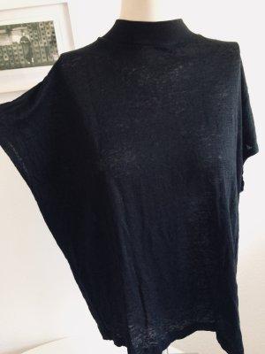 H&M Trend Shirt 100% Leine