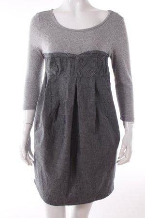 H&M Trend Shirtkleid