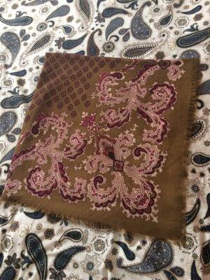 H&M Tuch/Schal, schöne Farben