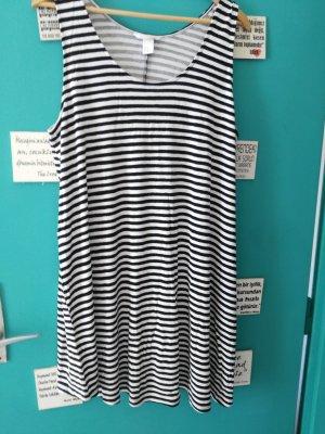 H&M Tunika/ Kleid