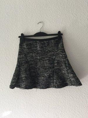 H&M Tweed Glockenrock 36