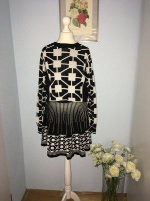 H&M tween-set Strickrock und Pullover Größe 36