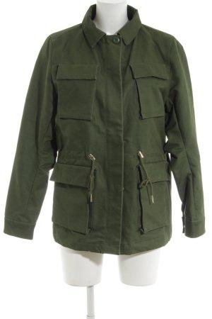 c4a08e938f5b9c H&M Jacken günstig kaufen | Second Hand | Mädchenflohmarkt