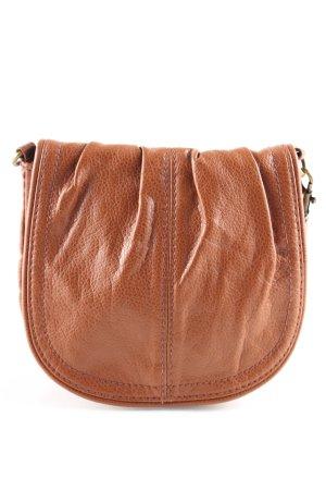 H&M Crossbody bag brown casual look
