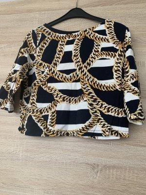 H&m Versace look