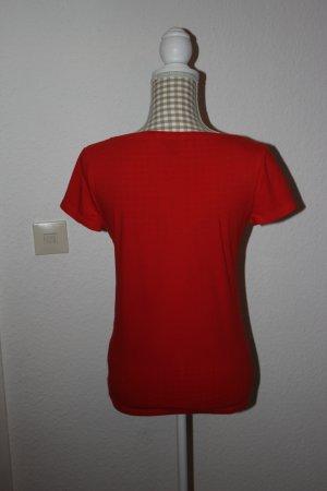 H&M wie *NEU* Jerseyshirt Gr. M