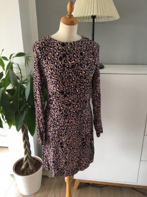 H&M wildes Kleidchen