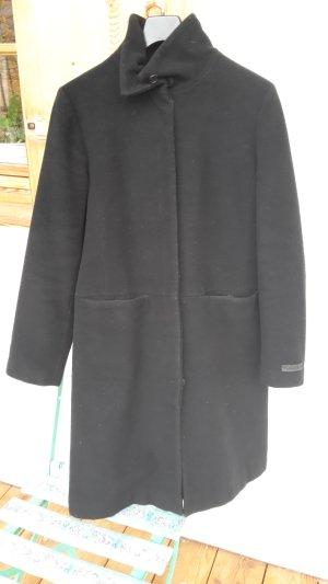 H&M Wollmantel in Größe 38