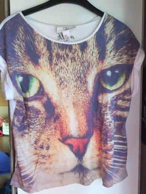 H&M x Cro Shirt