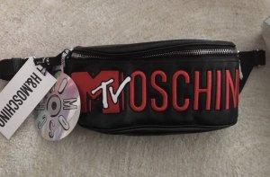 H&Moschino Bauchtasche