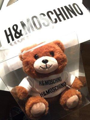 H&MOSCHINO Handyhülle