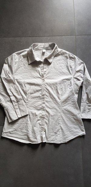 H&N Hemd Bluse, neuwertig
