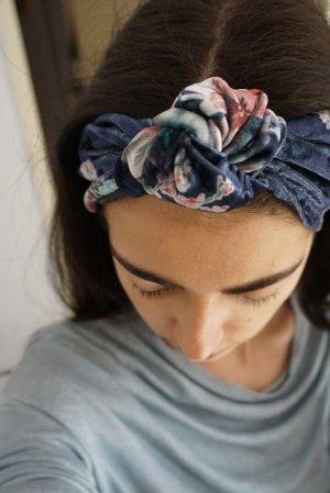 Haarband | Haarschmuck | Kopfschmuck