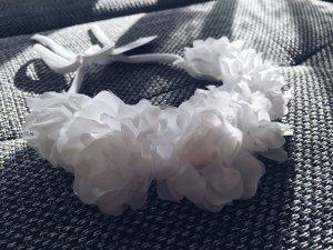 Haarband Hochzeit Haarkranz Haarschmuck Hochzeitsschmuck