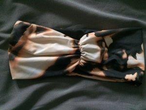 Haarband von H&M grau