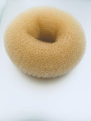 GHD Nastro per capelli sabbia