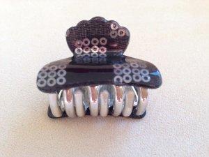 Haarspange Haarschmuck Accessoires