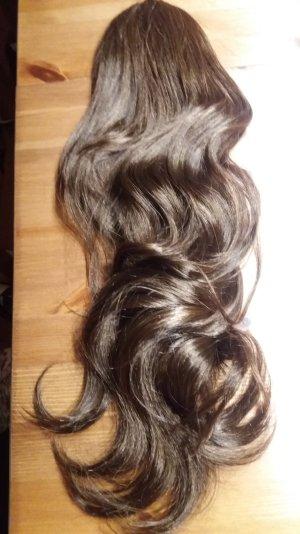 Haarteil 65 cm von Ellen Wille