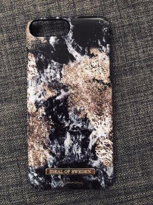 Habdyhülle iPhone 7 Plus