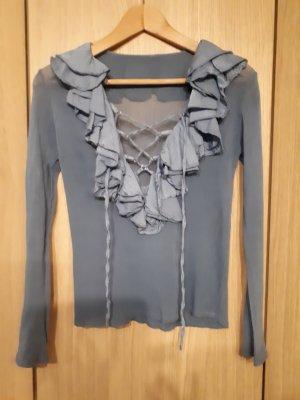 Hackbarth - Bluse