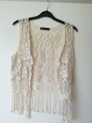 Crochet Cardigans At Reasonable Prices Secondhand Prelved