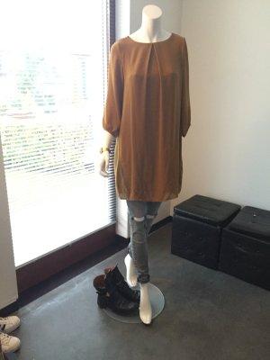Hängerchen, Kleid Gr. 36, H&M
